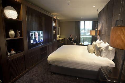 Brisbane Hotel Rooms by Gambaro Suites Gambaro Hotel Brisbane Luxury Hotel