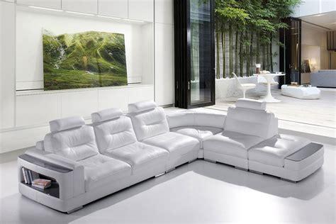 les plus beaux canap駸 meubles design salon canap 233 cuir lits matelas cuisine