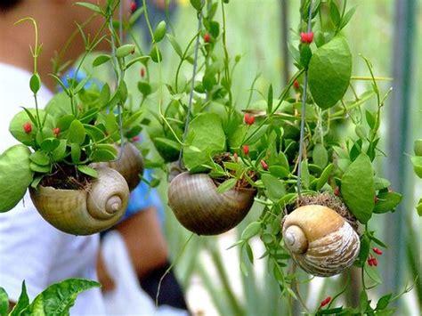 Eco Garden Ideas Ideas Para El Jard 237 N Arkiplus