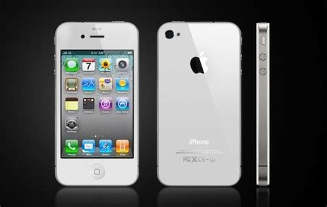 Iphone 4 Release Date by Sources Iphone 4 Release Date In Canada On July 23rd Iphone In Canada