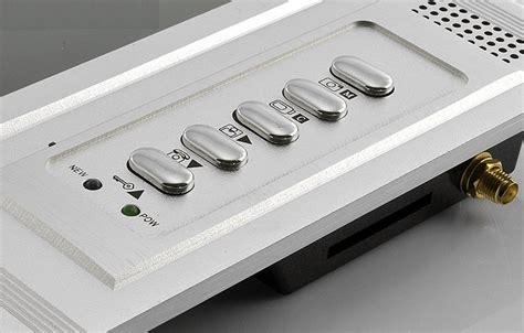 camera plaatsen in huis video deur intercom draadloos met camera en geheugen