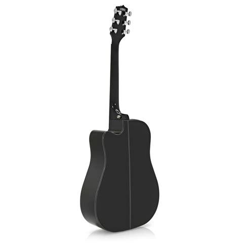 Gitar Akustik Guitar Acoustic Takamine Ed2fc Original takamine gd15ce dreadnought cutaway electro acoustic