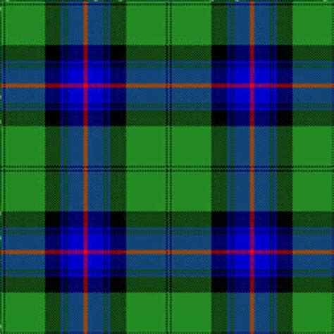 what does tartan mean armstrong clan tattoos what do they mean scottish clan
