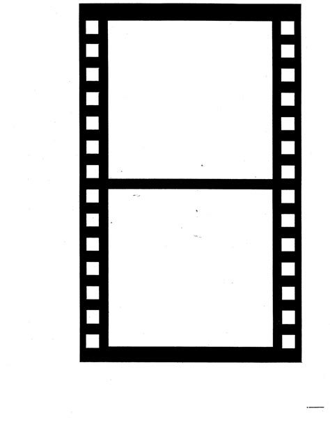 movie film strip template printable hot girls wallpaper