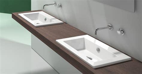 ceramic sanitary ware wash basin water closet lab sink