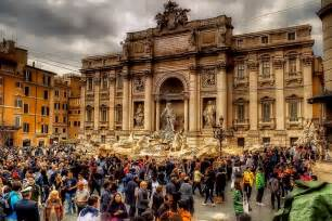 Italian people and your italy vacation i live italy