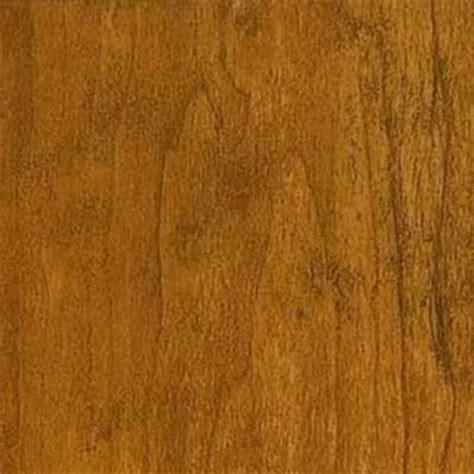 bamboo floors pergo bamboo flooring