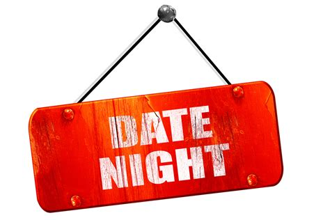 hot date netflix review netflix date night series v s movies lets talk mommy