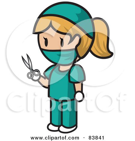 surgeon clipart surgeon 20clipart clipart panda free clipart images