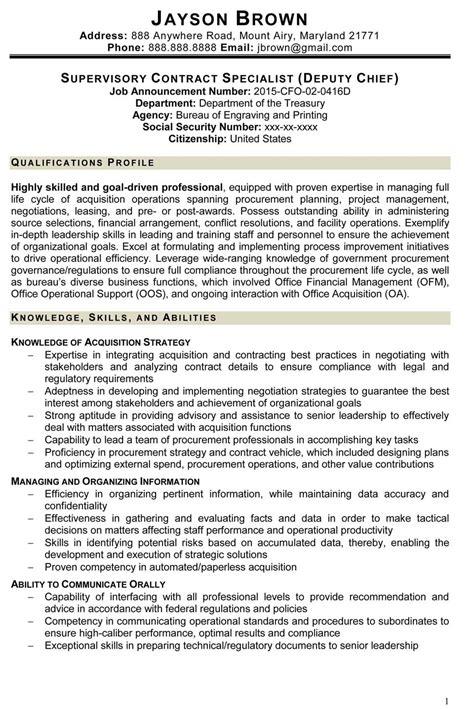 best federal resume writing service reviews gojiberrycilegi com