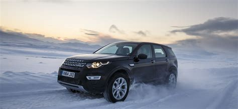 land rover sports car land rover discovery sport review caradvice
