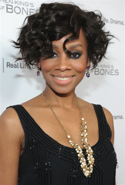 short wrap hairstyles for black women cute short wrap hairstyles for black women jpg hairstyle