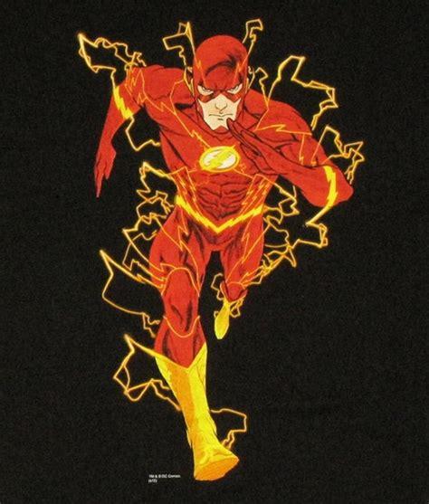 Flash New 52 flash new 52 t shirt