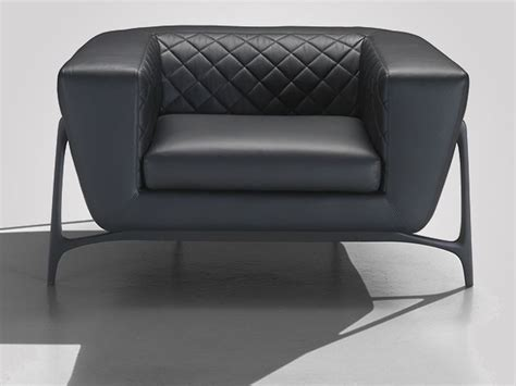 Wooden Chair Frames For Upholstery 2013 Mercedes Benz Furniture Collection Exudes Opulence