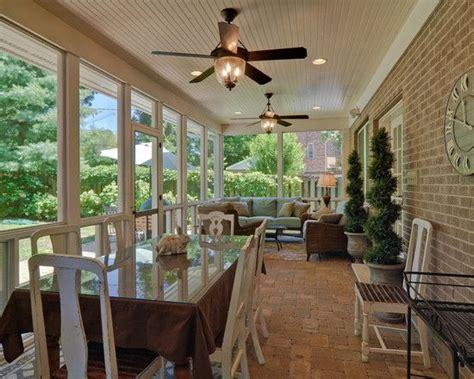patio screened  porch design pictures remodel decor