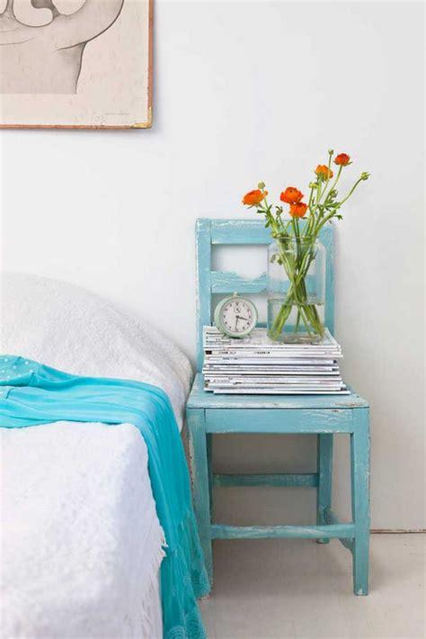 orange turquoise bedroom decordots turquoise and white
