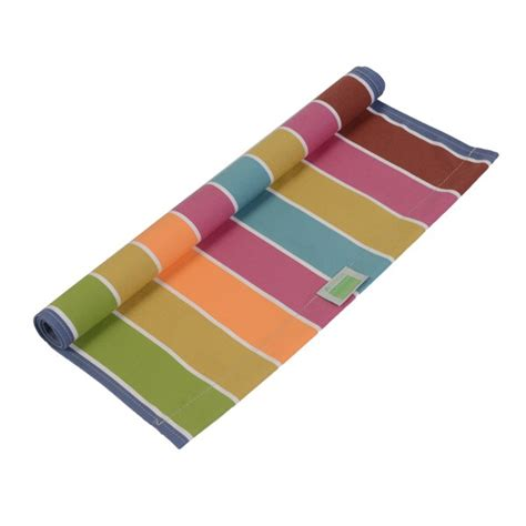 toile pour chilienne chaise longue outdoor sunbrella