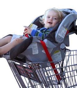 shortest infant car seat travel doc