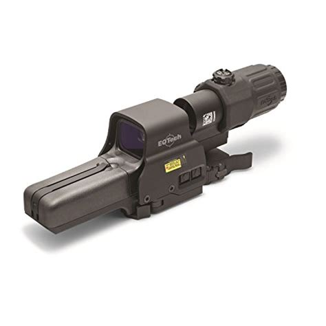 eotech best price eotech hhs iii 518 2 sight and g33 magnifier best