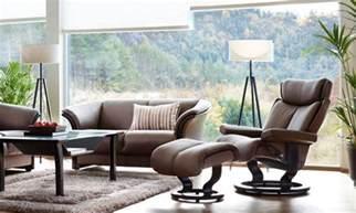 stressless manhattan sofa traditions at home