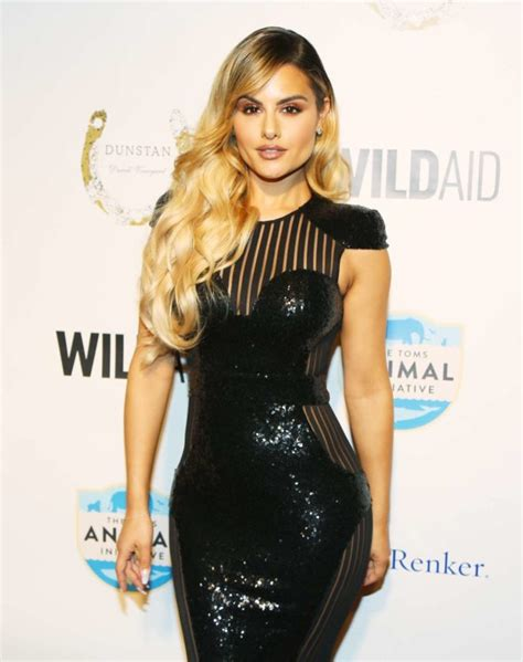 Beverly Tosca pia toscano 2017 evening with wildaid in beverly