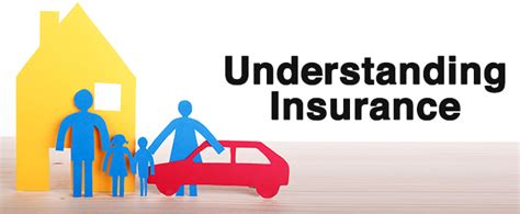 Infinity Auto Insurance 24 7 by Should I Add My Teenage Driver To My Auto Insurance Policy
