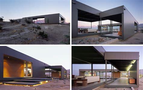 marmol radziner designed prefab house مصنع هاني للبيوت الجاهزة أكافي الصناعي