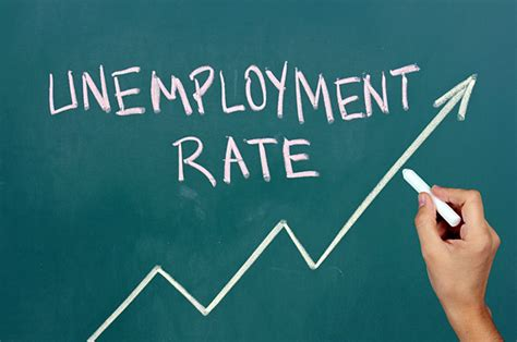 7 Ways To Handle Unemployment Boredom by Unemployment Rises To 27 7 In Quarter Of 2017