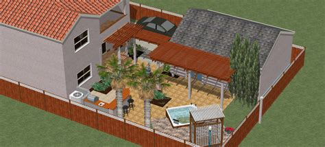 home designer pro deck foray into ca home designer pro decks fencing