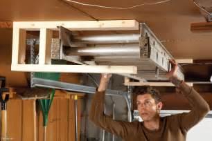 sneak peek ingenious garage storage ideas diy advice blog family that fit your necessity elliott spour house