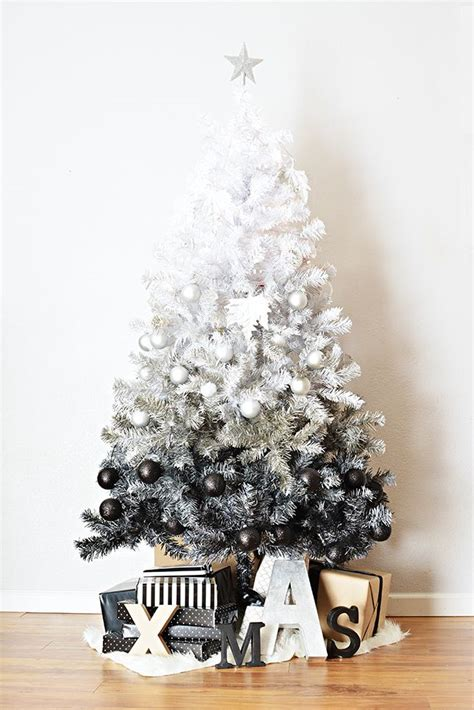 traditional christmas decorations from around the world 18