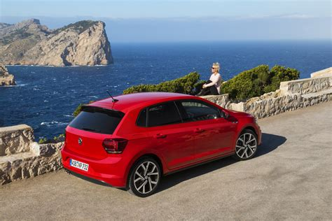 volkswagen polo new car reviews and specs 2018 les gastronomes de lyon volkswagen polo 2018 specs pricing cars co za