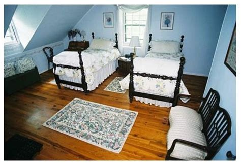 bed and breakfast in atlanta inman park bed and breakfast atlanta b b reviews