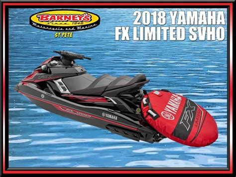 barney boats barney s motorcycle marine of st pete boats for sale
