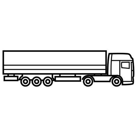 dibujos  colorear de transportes coches barcos