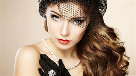 beautiful com most beautiful portrait woman hq wallpapers world s