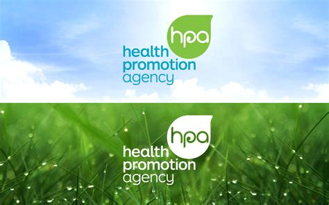 Health Promotion Agency About Us Our Health Our Health Agency
