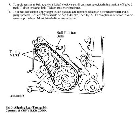 tire pressure monitoring 1995 mitsubishi mighty max on board diagnostic system 1987 mitsubishi mighty max engine diagram 1987 free engine image for user manual download