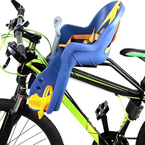 las  mejores sillas portabebes  bicicletas baratas
