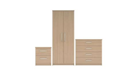 Bandq Bedroom Furniture Free Standing Cabinets Wardrobes Bedroom Furniture Bedroom Rooms Diy At B Q