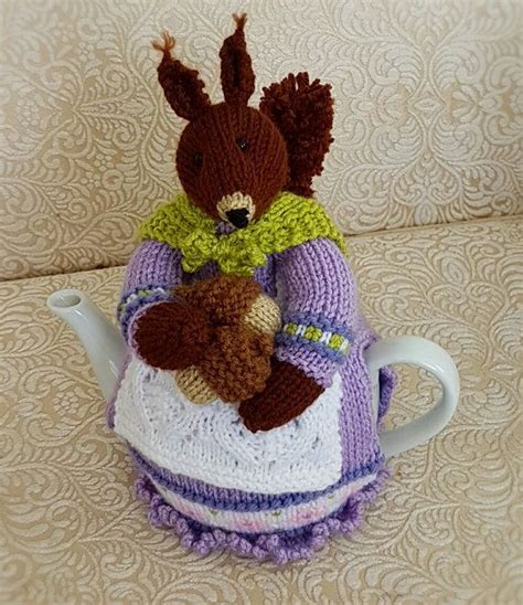 knitting pattern tea cosy simple best 487 teapot cosies images on pinterest other