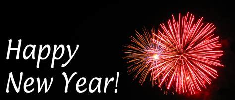 happy new year everyone by acabendi on deviantart