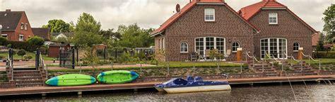 Haus Mieten Ostsee Nordsee by Undine 187 Hausboot Ostsee