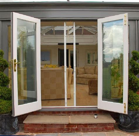 How To Replace A Patio Screen by Best 25 Doors With Screens Ideas On