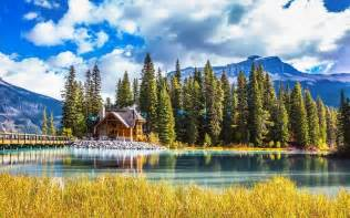 20 best places to visit in canada for 2015 vacay ca 20 best places to visit in canada