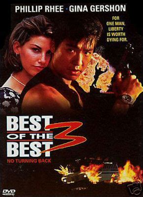 best of torrent best of the best 3 no turning back