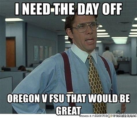 Oregon Memes - fsu oregon memes