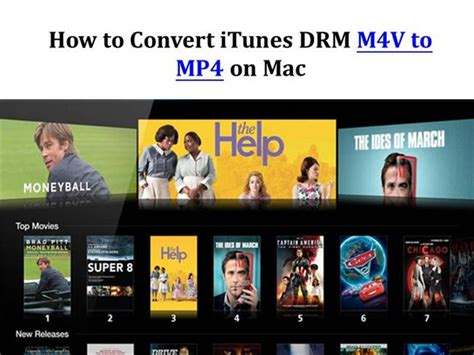 Convert Amazon Gift Card To Itunes - convert itunes drm protected m4v videos to mp4 authorstream