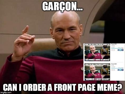 captain picard imgflip