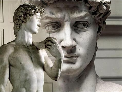 michelangelo david sculpture italian artists sitemap tutt art pittura scultura